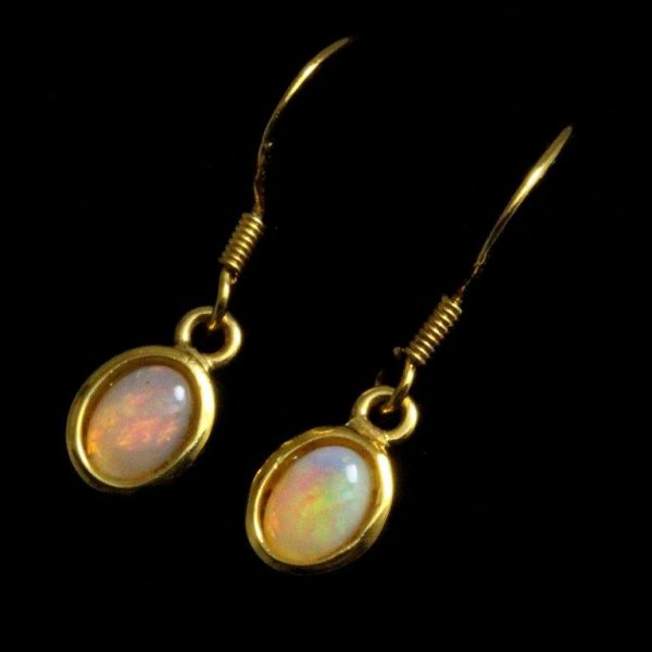 6114-crystal-opal-earrings-4