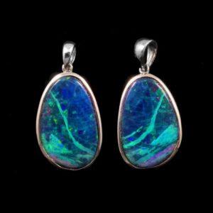 6115-opal-earrings-black-opal