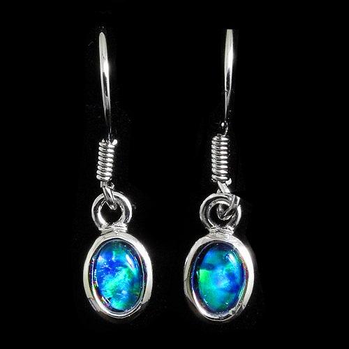 6116-opal-earrings-2