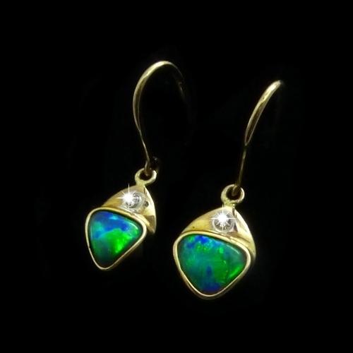 6119-black-opal-earrings-5
