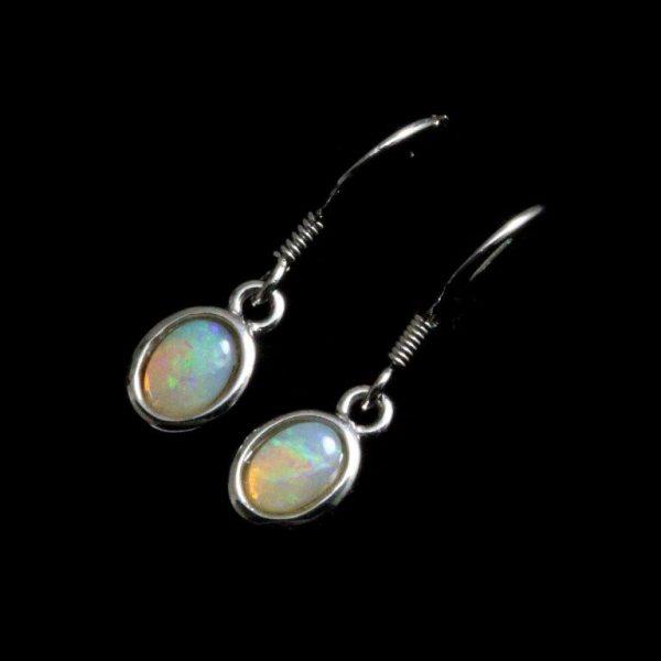 6120-crystal-opal-earrings-5
