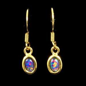 6123-opal-earrings