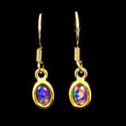 6123-opal-earrings–180×180