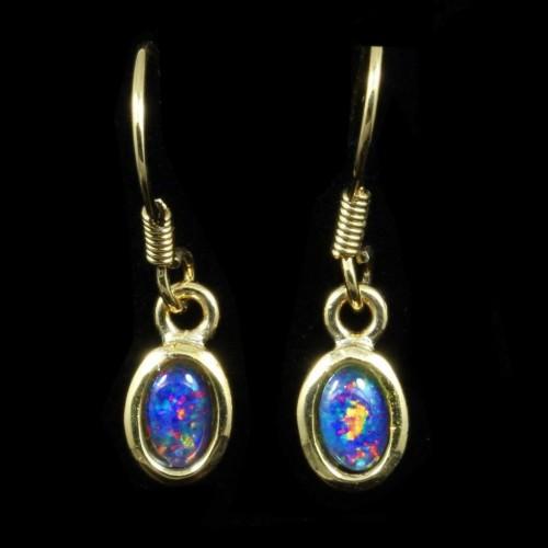 6124-opal-earrings