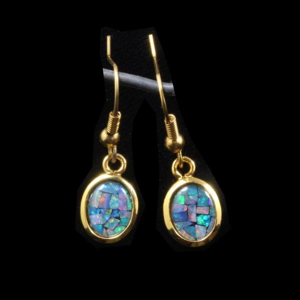 6127-opal-earrings- (2)