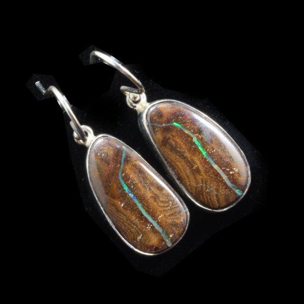 6128-opal-earrings-2