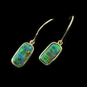 6134-opal-earrings-boulder-opal-3