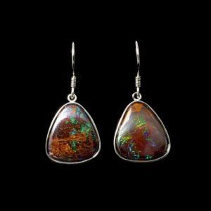 6142-opal-earrings-boulder-opal