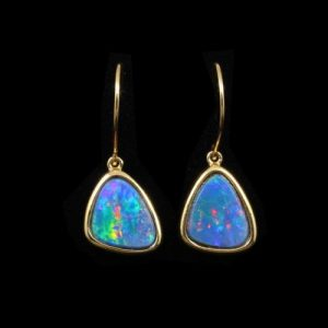 6143-opal-earrings