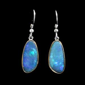 6144-opal-earrings-boulder-opal-3