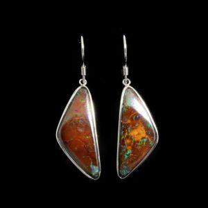 6146-opal-earrings-boulder-opal