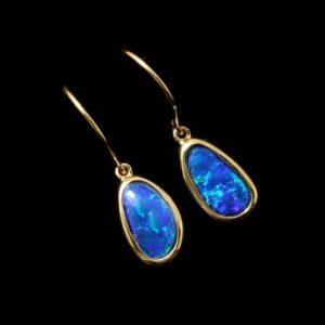 6148-opal-earrings-3