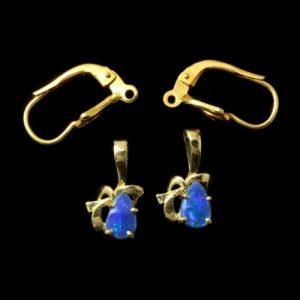 6149-black-opal-earrings