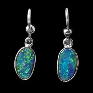 6153-opal-earrings-2
