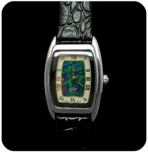 6214-opal-watch