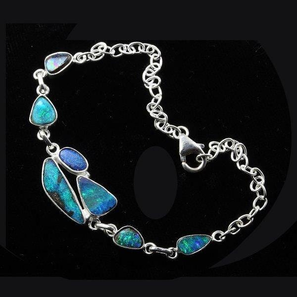 6401-opal-bracelet-2