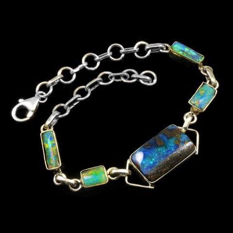 6402-opal-bracelet-2