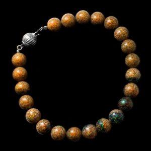 6404-opal-bracelet-8mm-3--