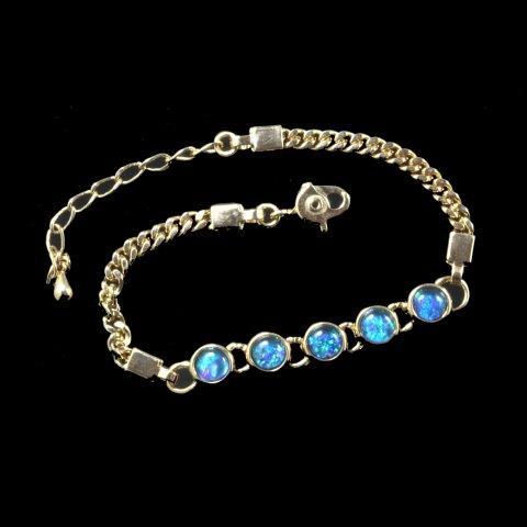 6405-opal-bracelet-
