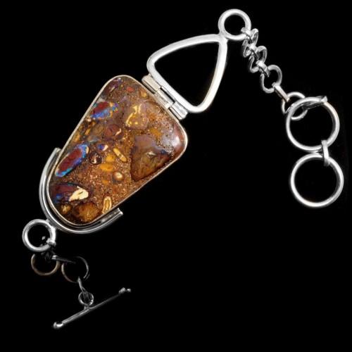6406-opal-bracelet-boulder-opal-3