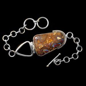 Opal Bracelets boulder
