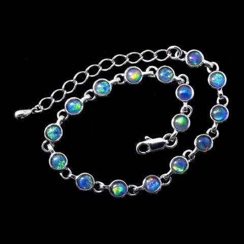 plus récent b8d66 6b70d Opal Bracelet 6412