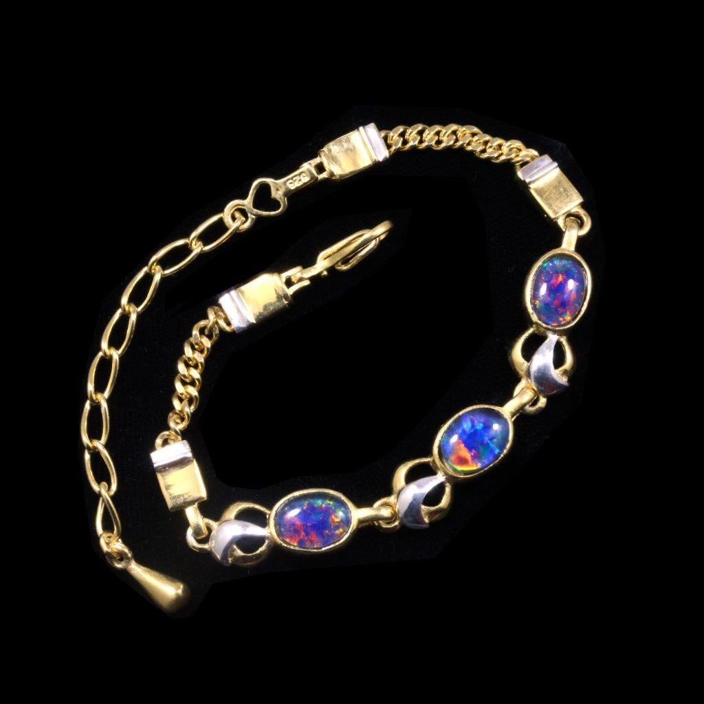6409-opal-bracelet-3