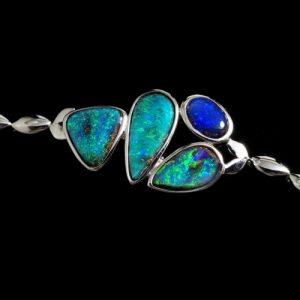 6409-opal-bracelet-boulder-opal-3-
