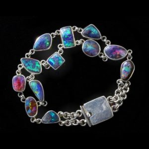 6411-opal-bracelet-boulder-opal-2