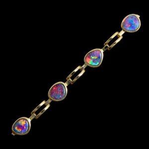 6413-opal-bracelet-14k-gold-3