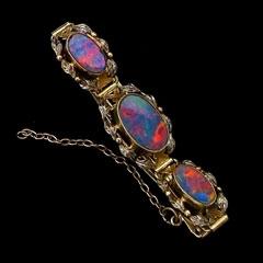 6416-opal-bracelet-