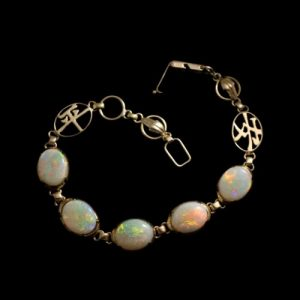 6417-crystal-opal-braceletr