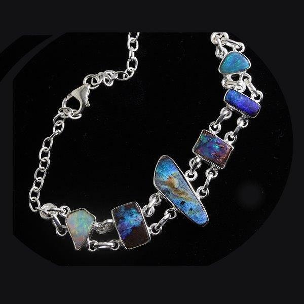 6421-boulder-opal-bracelet-2