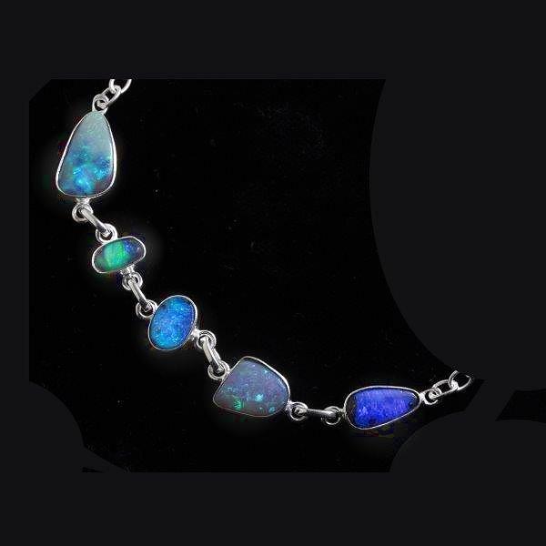 6422-boulder-opal-bracelet-4