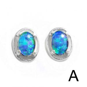6713e-opal-earrings-classique-r-s