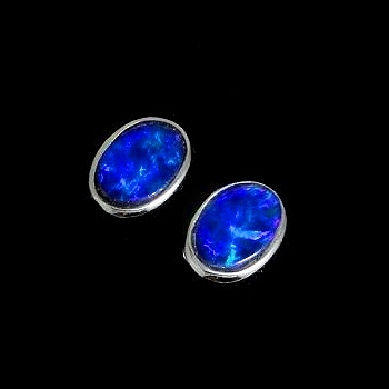 6715-opal-earrings-4