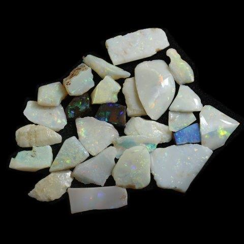 8006-opal-rough-