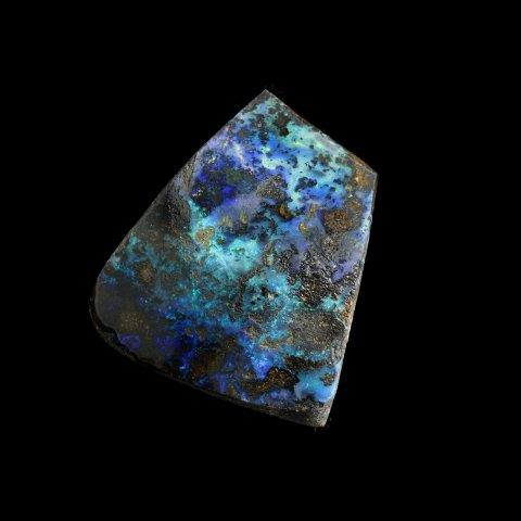 8158-boulder-opal-rough-2