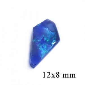 8321-black-opal-rough-3