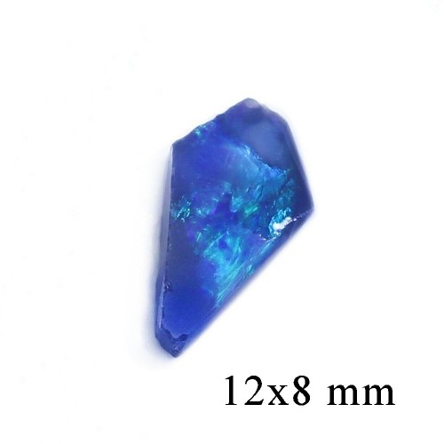 8321-black-opal-rough-3