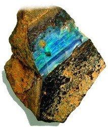 8506-boulder-opal-specimen-36x21x25