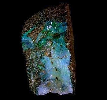 8510-opal-specimen-boulder opal-