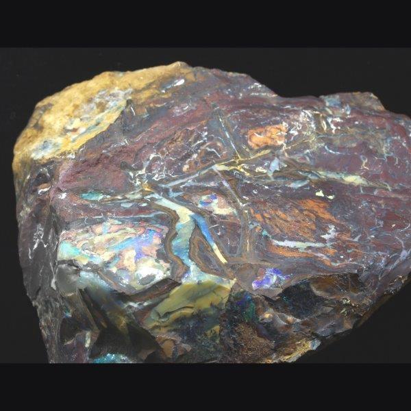 8514-boulder-opal-2