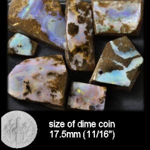 8564-opal-rubs-bouder-opal-46Grc