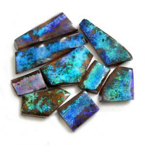 8574-boulder-opal-rubs