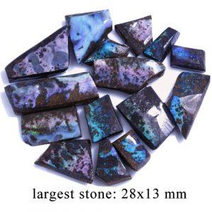 8575-boulder-opal-rough-rr