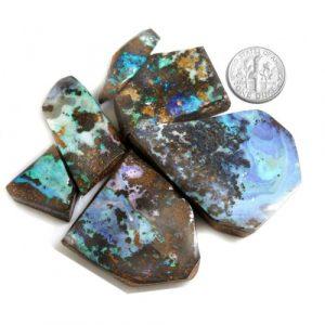 8576-rough-boulder-opal