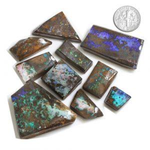 8577-rough-boulder-opal-