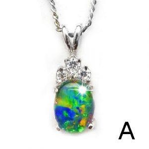 9019-opal-pendant-tiara-2--3