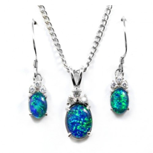 9022-opal-pendant-earrings-set-2